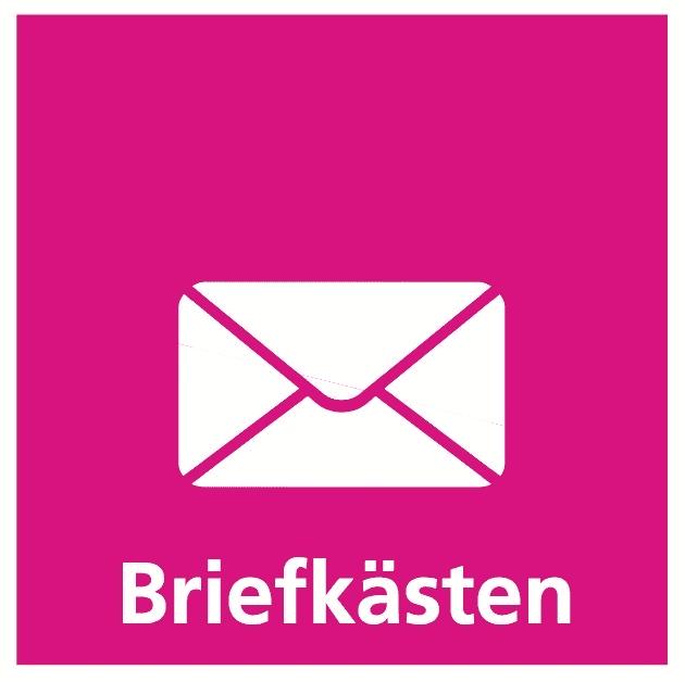Briefkästenöffnung Weinstadt