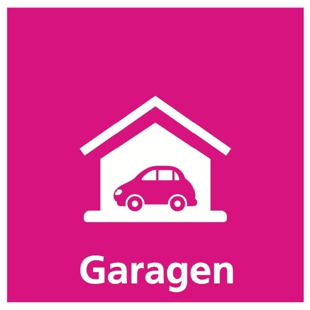 Garagentoröffnung Weinstadt